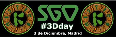 #3day