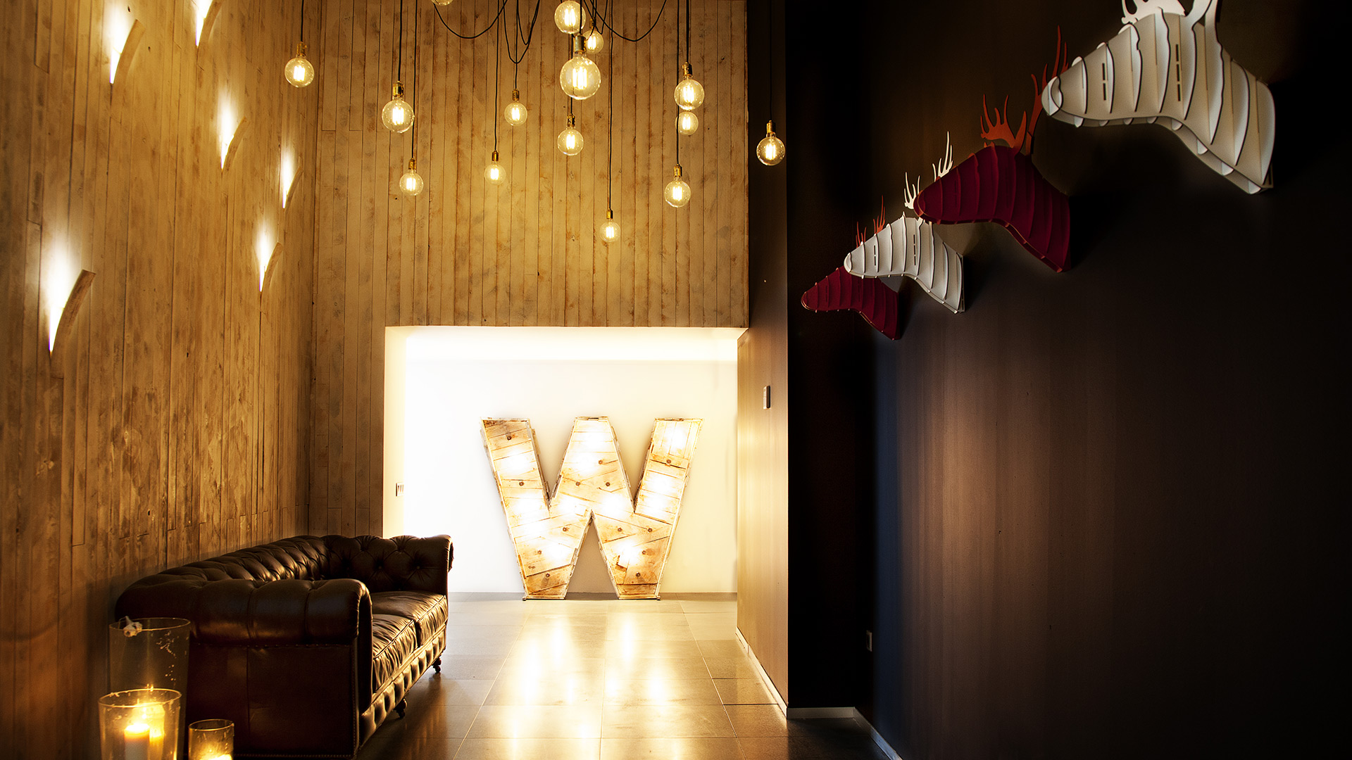 wework_madrid_03